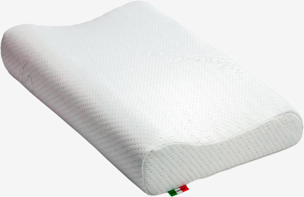 Poduszka Italcomfort Italia Mini