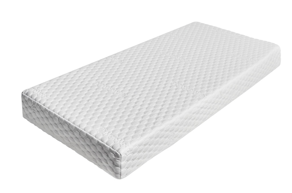 Materac piankowy Memo Platinum