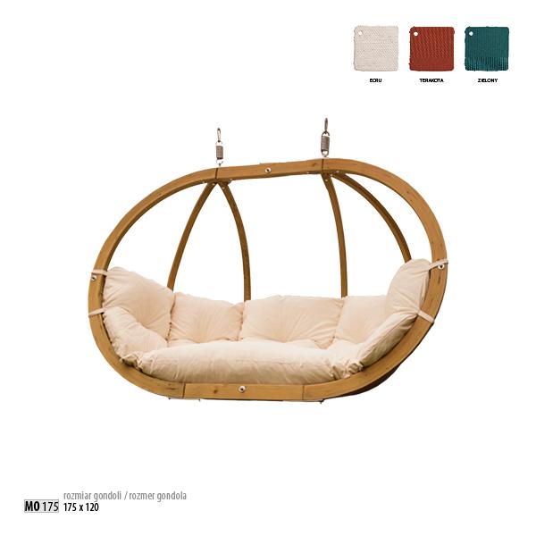 Gondola - MO175